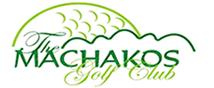 Machakos Golf Club
