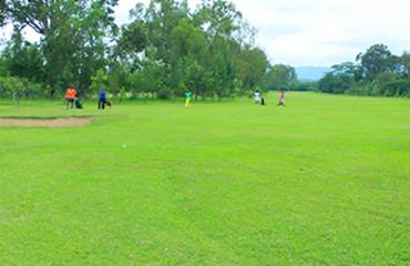 golfsite